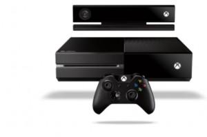 XboxOne-300x191