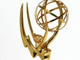 PBS and Nickelodeon lead children's Daytime Emmy nominations
