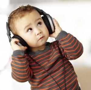 kidmusic