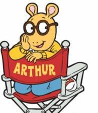 Copied from Playback - 09-20-11large_allkids_arthur