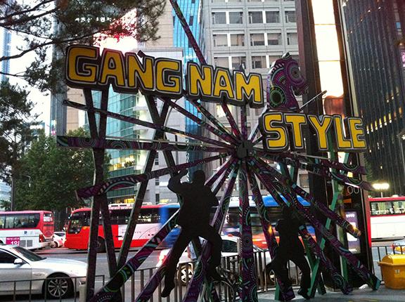 1_Gangnam_Style (2)