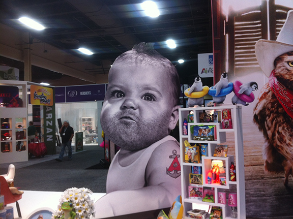 5_Scary Baby (2)