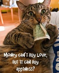 CatMoney2