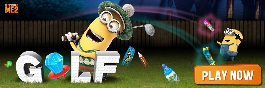DespicableMe_Golf-