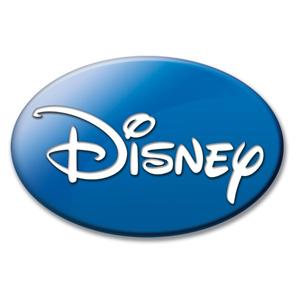DisneyCP3
