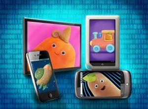 Technology (3)