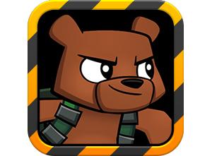 battle.bears.1