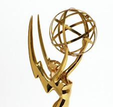 emmy-award-statuette2