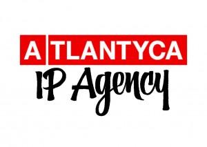 ip_agency