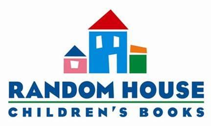 random_houseKidslogo