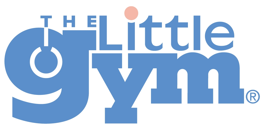 the-little-gym