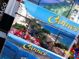 2_Cannes (2)