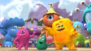 Copied from Playback - DHX MEDIA Monster Math Squad-1