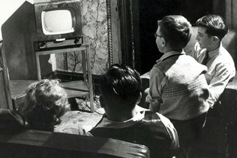 FamilyTV1