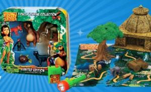 JungleBookToys2
