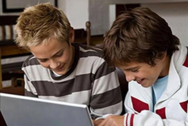 KidsComputer2