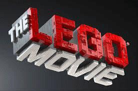 LegoMovie2 (3)