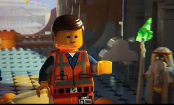 LegoMovie2