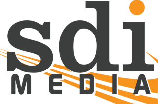 SDI-Media-Logo