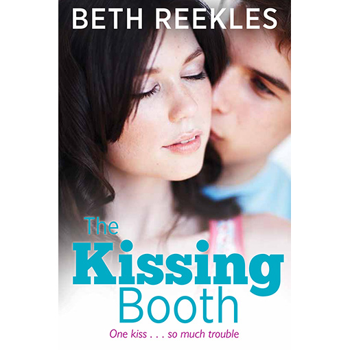 The-Kissing-Booth_510x510
