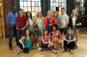 Copied from Playback - TheNextStep1-1