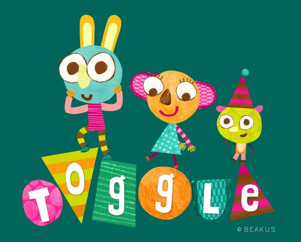 Toggle3
