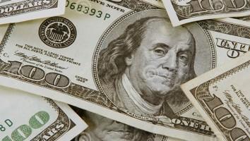 one-hundred-bills