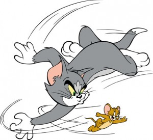 tom.jerry
