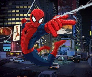 ultimate-spider-man-image2
