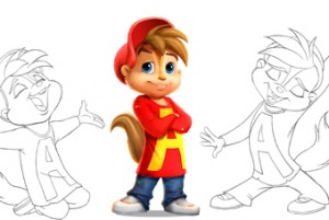 AlvinChipmunkNew2
