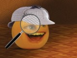 Copied from Playback - Copied from Media in Canada - AnnoyingOrange-300x212