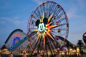DisneyPark
