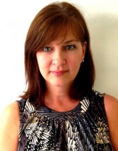 Gwen Hughes (3)