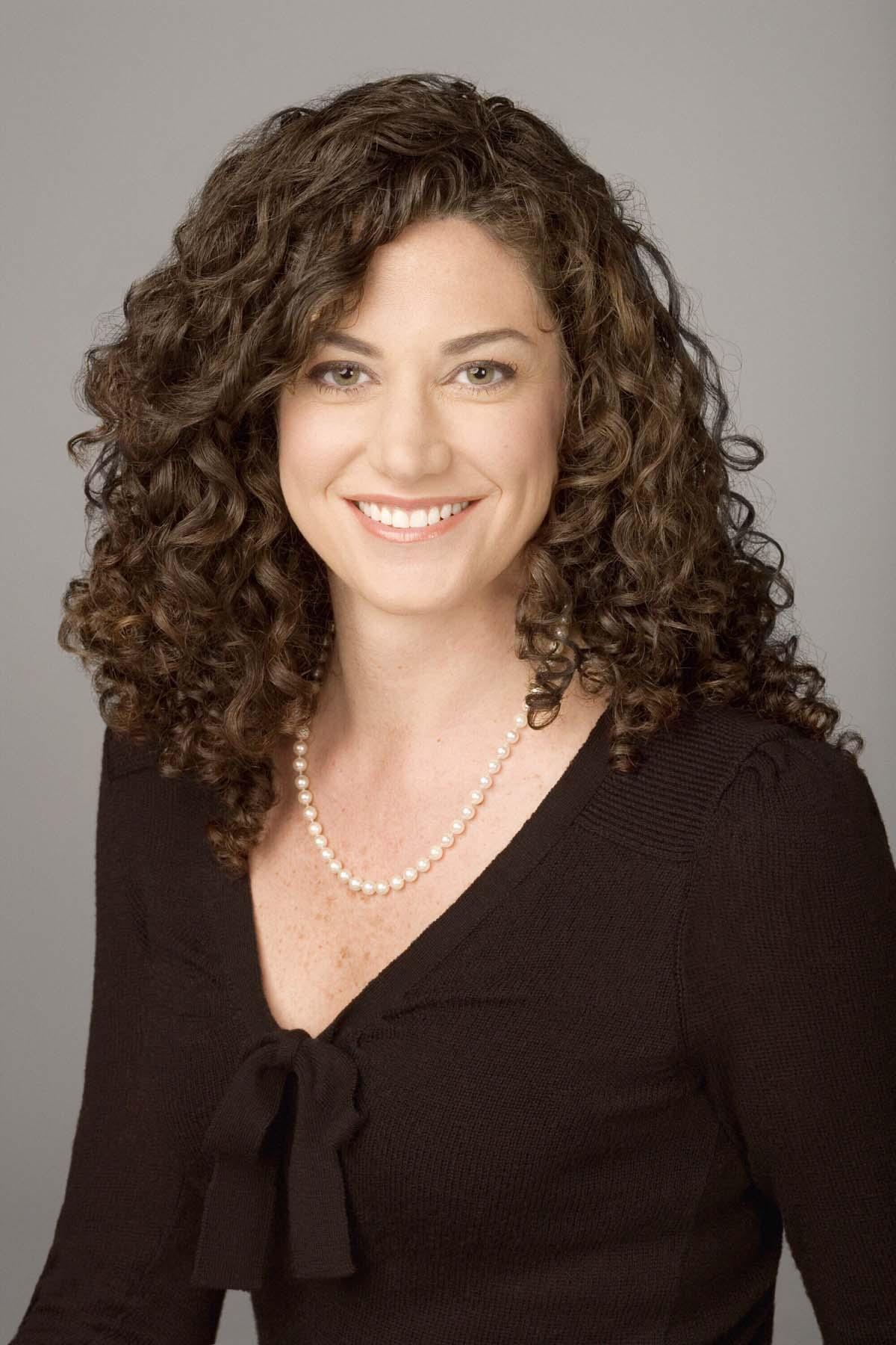 Jill King