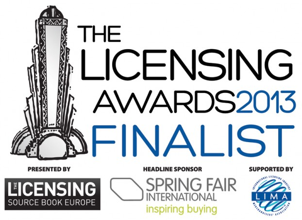 Licensing-Awards-Finalist-l