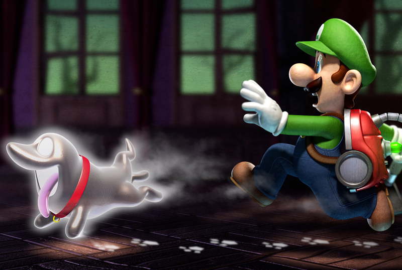 LuigiDarkMansion2
