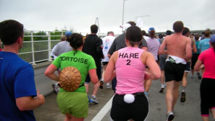Marathon (3)