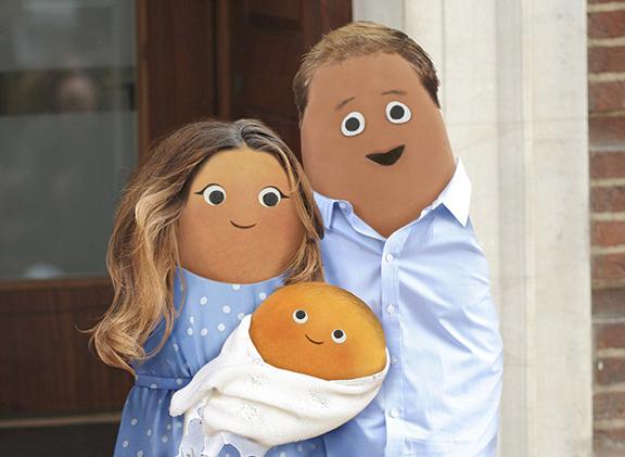 Royal Potatoes (3)