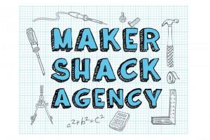 maker.shack.agency