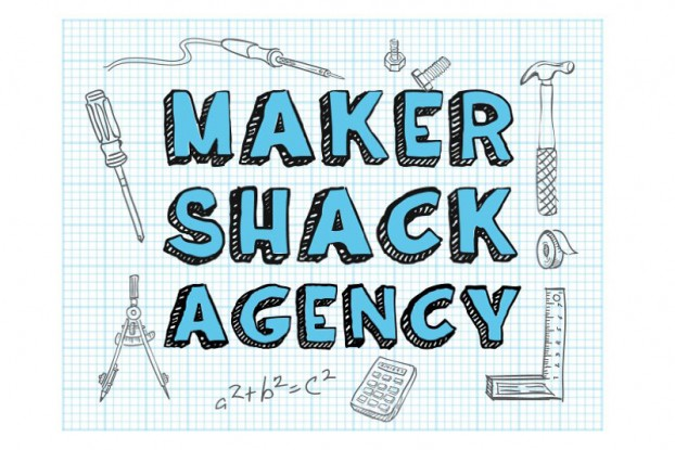 maker.shack.agency