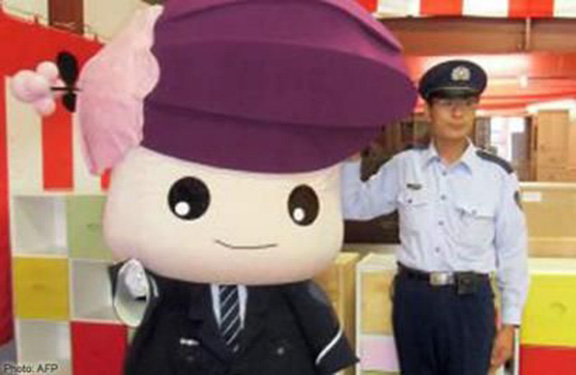 1_Japan (2)