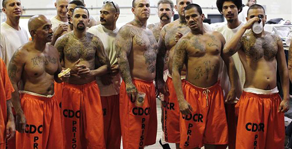 2_US Prisoners (2)