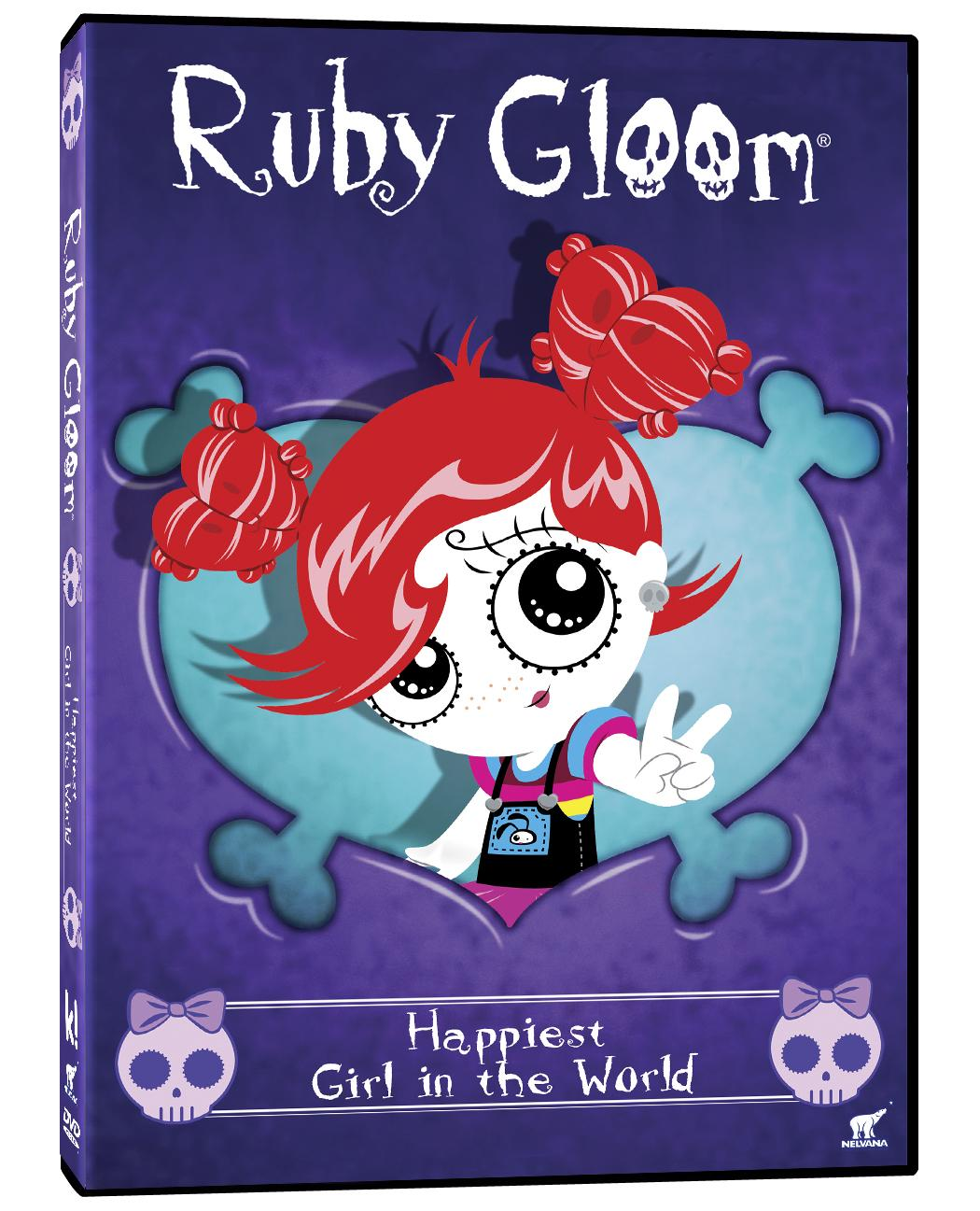 625828621659_USA_RubyGloom_HappiestGirlInTheWorld_3D