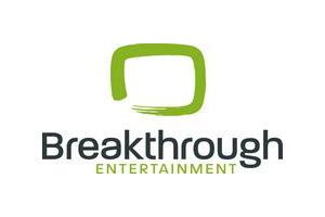 Breakthrough-Entertainment