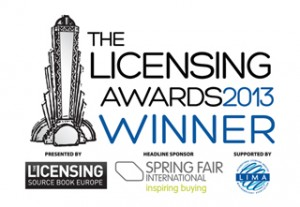 Licensing-Awards-WINNER2