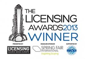 Licensing-Awards-WINNER2