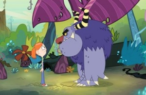 Copied from Playback - Nerds and Monsters - Becky and Zar-1
