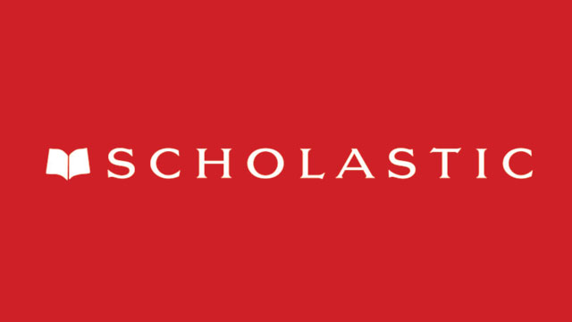 Image result for scholastic images