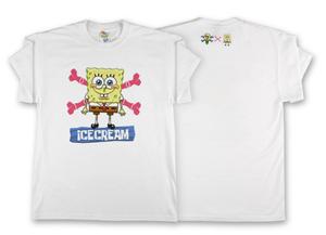 SpongeBobX2