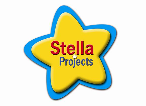 Stella Logo (2)